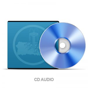 CD_AUDIO