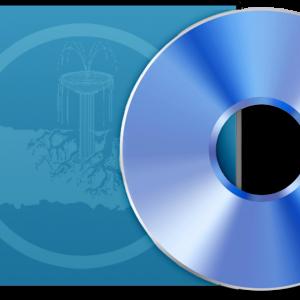 CD (Audio)